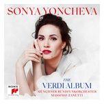 il trovatore, act i, scene 2: tacea la notte placida ... di tale amor che dirsi (single) - sonya yoncheva