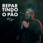 repartindo o pao (single) - rick digilio
