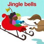 jingle bells (single) - kinderliedjes om mee te zingen