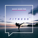 music made for fitness - v.a