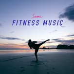 some fitness music - v.a