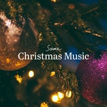 some christmas music - v.a