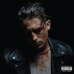 him & i (explicit single) - g-eazy, halsey