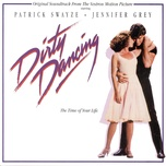 dirty dancing (original motion picture soundtrack) - v.a