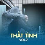 that tinh (vol. 7) - v.a