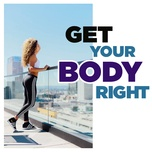 get your body right - v.a