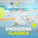 energizing classics - v.a