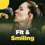 fit & smiling - v.a
