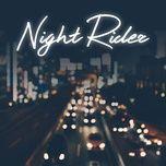 night rider - v.a
