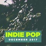 indie pop december 2017 - v.a