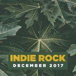 indie rock december 2017 - v.a