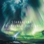 stargazing (orchestral version) (single) - kygo, justin jesso, bergen philharmonic orchestra