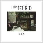 opa (single) - jona bird