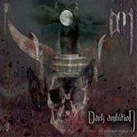 tears of daewongoon - dark ambition