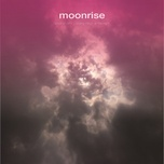 voice of rain (single) - moonrise