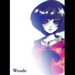 wound (can not erase) (single) - flaming heart