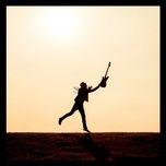 follow paul (single) - sand flag
