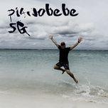 sg (single) - pianobebe