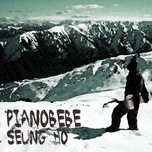 seung ho (single) - pianobebe