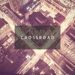 crossroad (single) - jidam seong