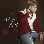 nam ay (single) - duc phuc