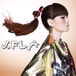 gold (ep) - j.fla