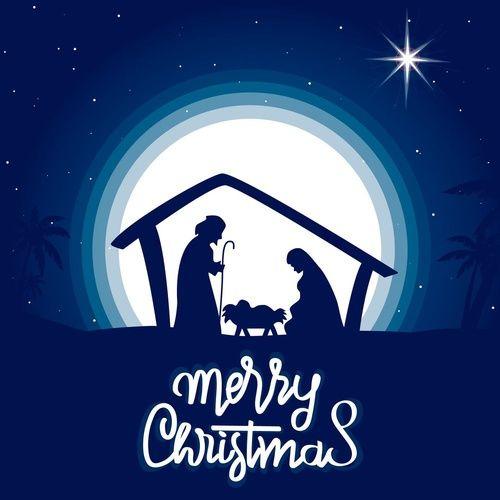 Nhạc Thánh Ca Giáng Sinh Hay Nhất