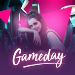 gameday - v.a