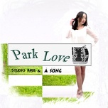 park love (single) - a song