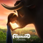 ferdinand (original motion picture soundtrack) (ep) - v.a
