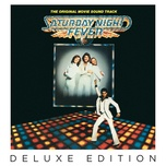 saturday night fever (the original movie soundtrack deluxe edition) - v.a