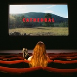 cathedral (acoustic single) - jade bird