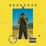 survival (single) - ebenezer