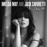 call me (single) - imelda may, jack savoretti
