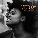 it's a new dawn (ep) - victory