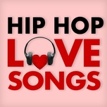 hip hop love songs - v.a