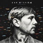 the country (single) - van william