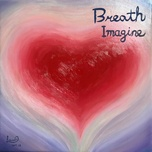 imagine (single) - breath