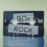 90s rock - v.a