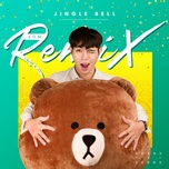 jingle bell remix (single) - hoang hai duong