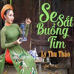 se sat buong tim (single) - ly thu thao