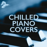 chilled piano covers - v.a