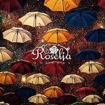 oneness (single) - roselia