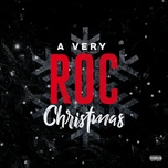 a very roc christmas - v.a