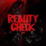 reality check (single) - ismo