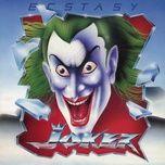 ecstasy - joker