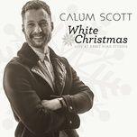 white christmas (1 mic 1 take/live from abbey road studios) (single) - calum scott