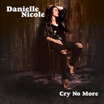 save me (single) - danielle nicole
