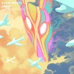 drum (ian chang remix) (single) - slow magic
