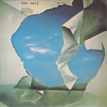 the call (single) - mal waldron, jimmy jackson, eberhard weber, fred braceful